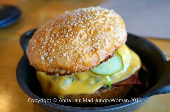 plan check burger (640x425)