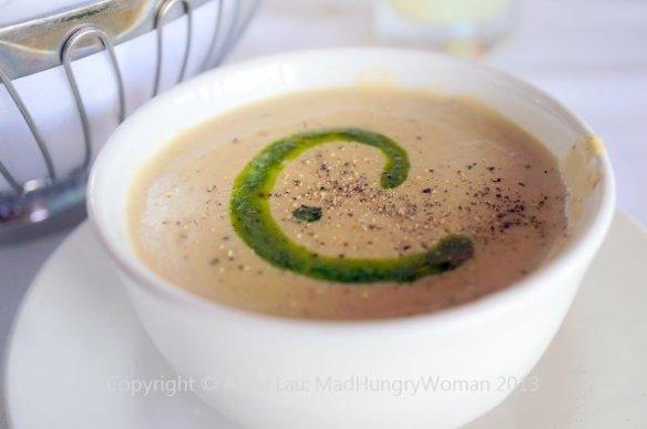 porcini soup (640x425)