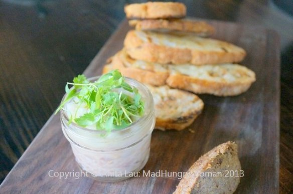 pork belly butter rillettes (640x425)