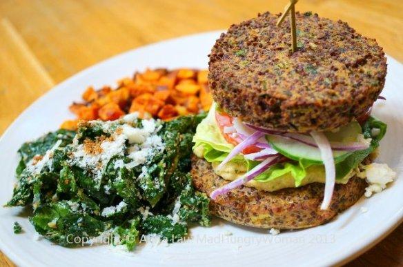 quinoa burger (640x425)