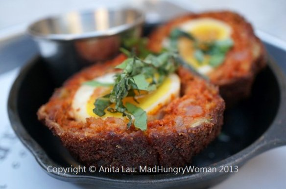 scotch egg (640x425)