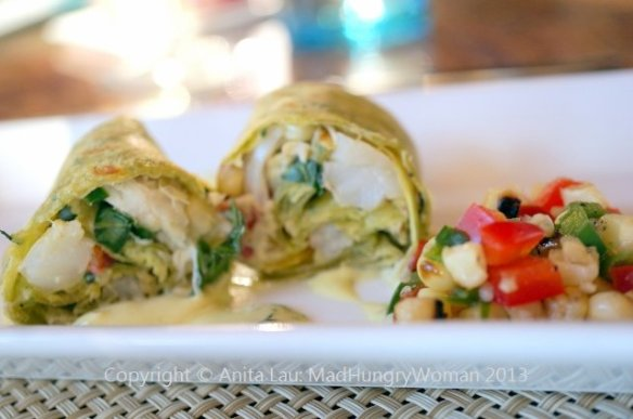 shrimp wrap (640x425)
