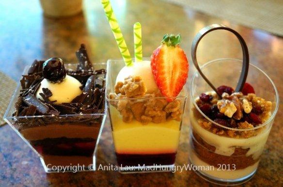 trio of desserts (640x425)