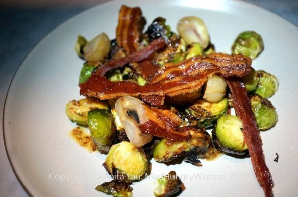 brussels sprouts (640x425)