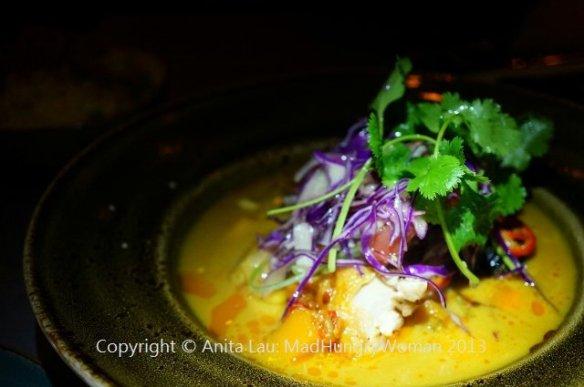 chicken curry (640x425)