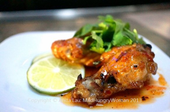 chicken wing (640x425)