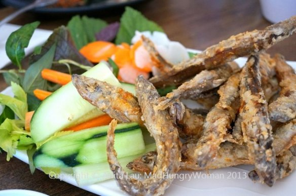 fried smelt (640x425)