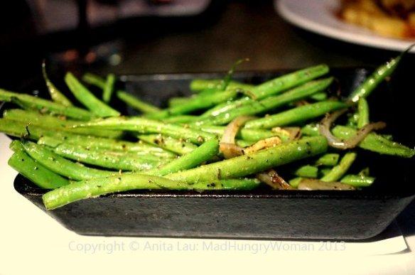 green beans (640x425)
