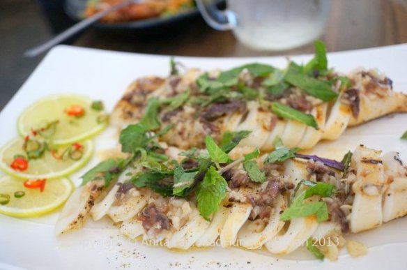 grilled squid (640x425)