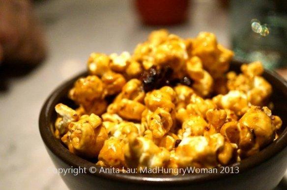 popcorn (640x425)