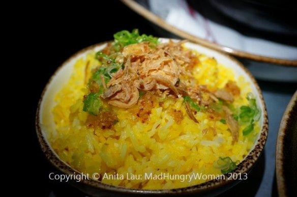 rice (640x425)