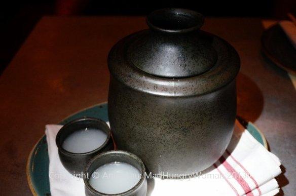 sake (640x425)