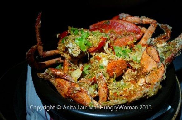 salt and pepper lobster (640x425)