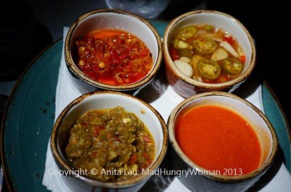 sambals (640x425)