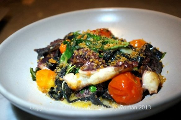 squid ink pasta (640x425)