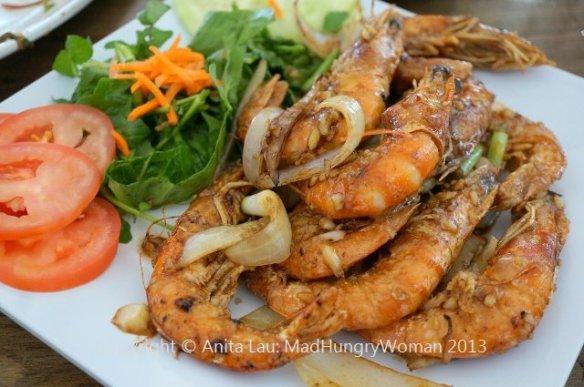 tamarind shrimp (640x425)