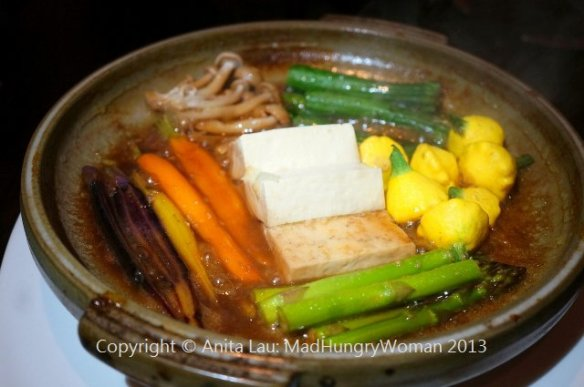 vegetable toban (640x425)