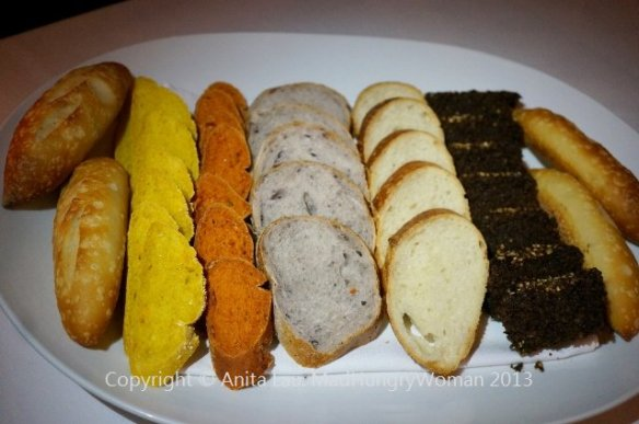 bread selection (640x425)