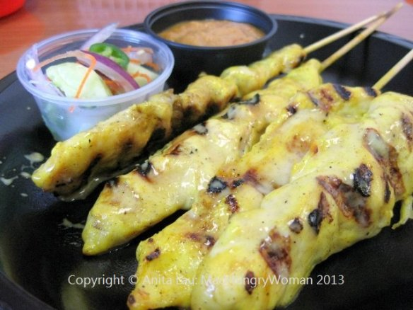 chicken satay (640x480)
