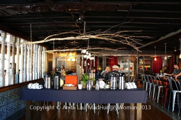 coffee bar (640x425)