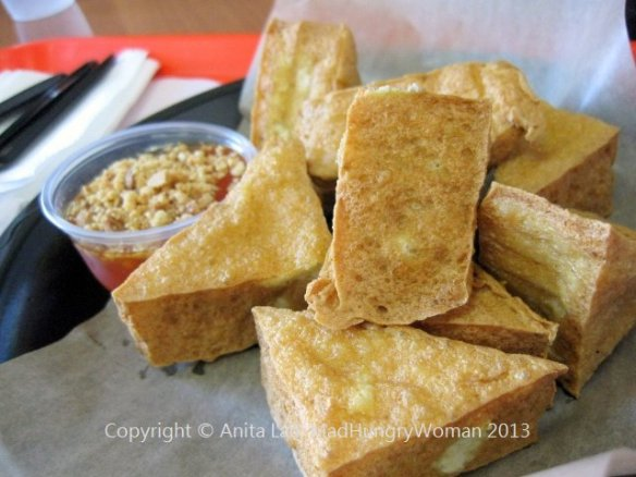 fried tofu (640x480)