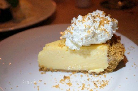 key lime pie (640x425)