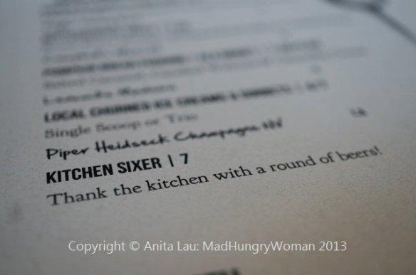 kitchen sixer (640x425)