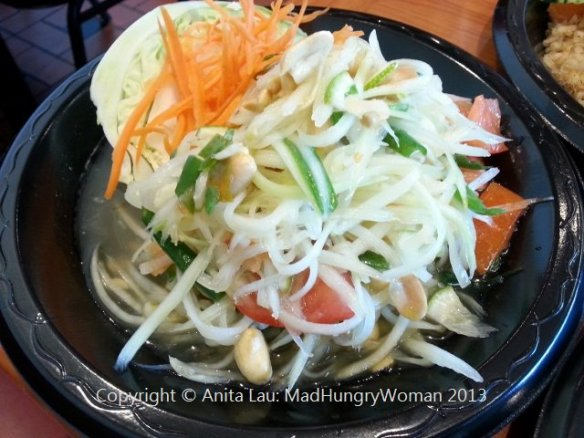 papaya salad (640x480)