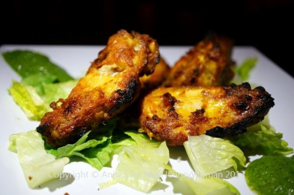 spice wings (640x425)