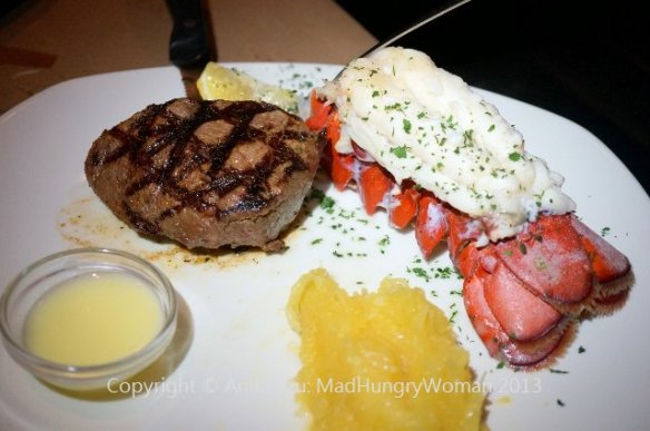 surf and turf (640x425)