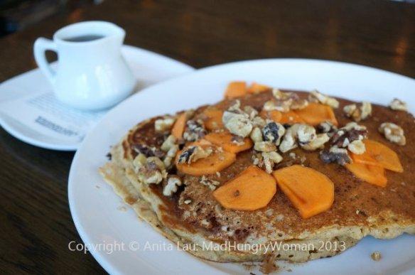 wholewheat pancakes (640x425)