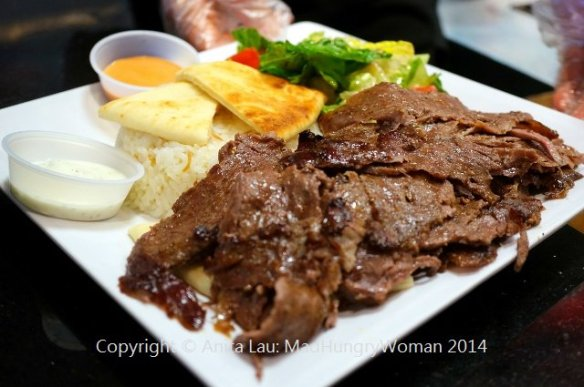 beef doner (640x425)