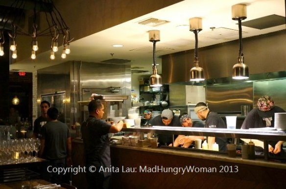 Bestia kitchen (640x425)