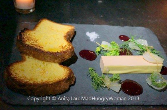 brioche foie (640x425)