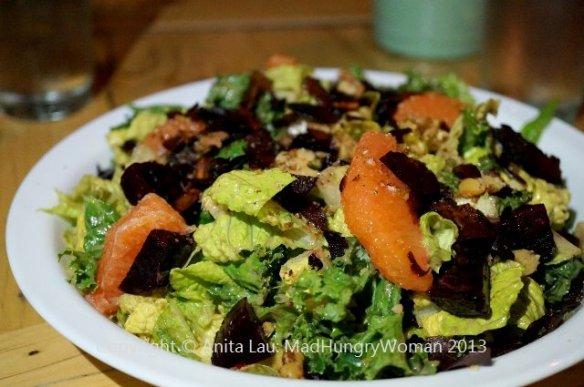 cara cara salad (640x425)