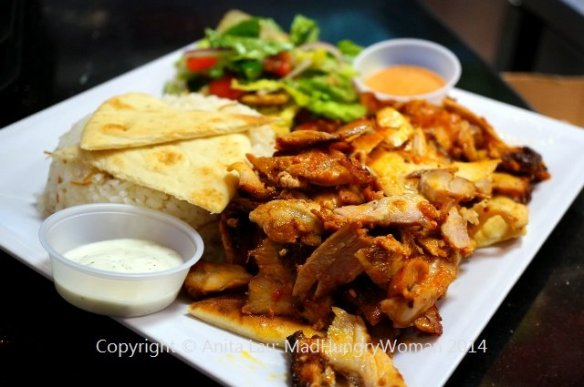 chicken doner (640x425)
