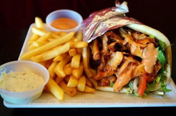 chicken gyro (640x425)