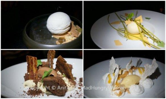 desserts (640x384)
