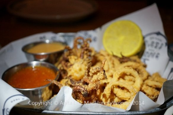 fried calamari (640x425)