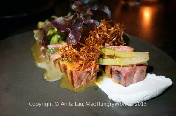 lamb belly (640x425)
