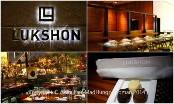 LUKSHON (640x384)