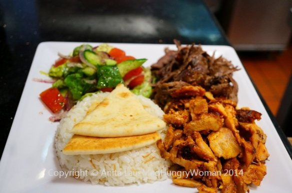 mixed doner plate (640x425)