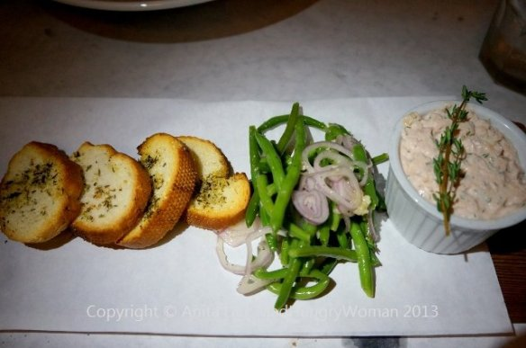 salmon rillettes (640x425)