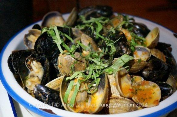 shellfish marinara (640x425)