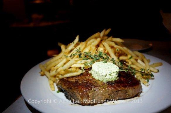 steak frites (640x425)