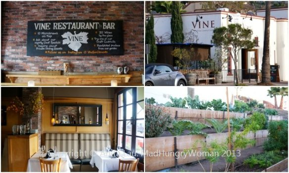 VINE RESTAURANT AND BAR (640x384)
