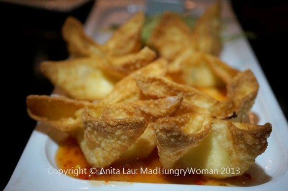 fried wontons (640x425)