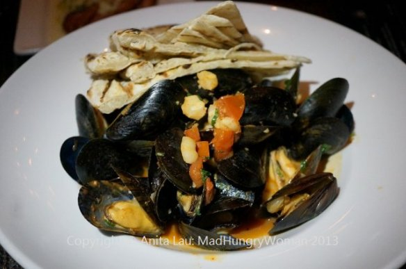 mussels (640x425)