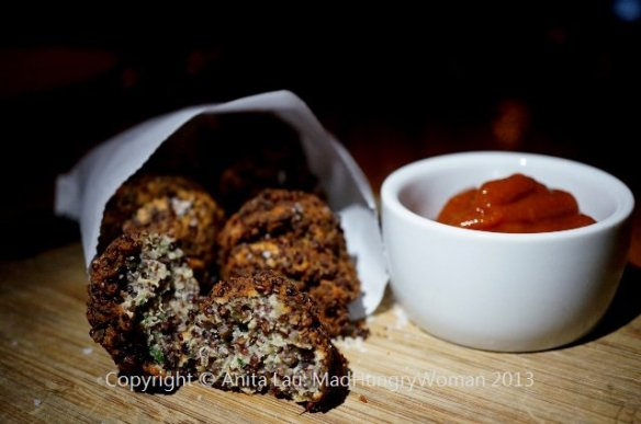 quinoa fritters (640x425)