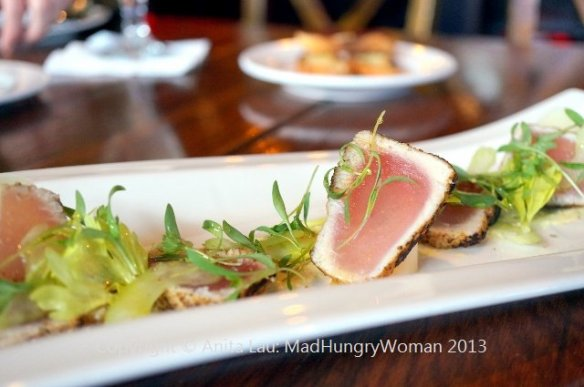 seared tuna (640x425)